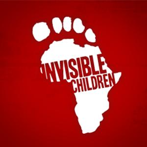 200-invisiblechildren