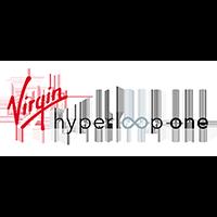 hyperloopone