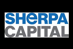 sherpacapital