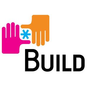 buildorg